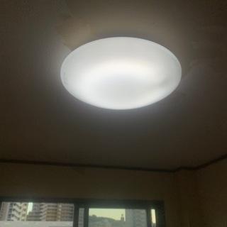 シーリング ライト タキズミ照明器具 CXG-7396 2…