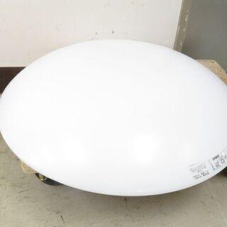 取引場所 南観音 V 2110-374 照明器具 SH-A…