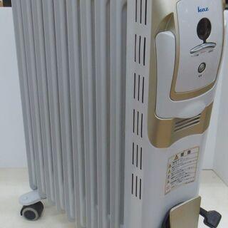 ◆◇オイルヒーター これからの季節に!! KAZ KQ13…