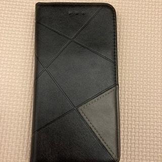 iPhoneケース iPhone7・8・SE スマホケース