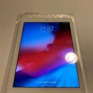 【ネット決済】iPad Air 64G Wi-Fiモデル+タッチペン