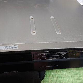Pioneer DVR-DT95ジャンク品