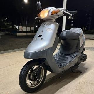 ヤマハ アプリオ 車 バイク