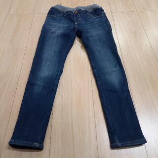 秋冬に。サイズ130  ズボン  パンツ