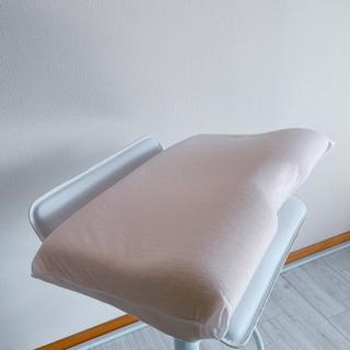 快適マクラと電気毛布(敷き用)と電気毛布(膝掛け用)