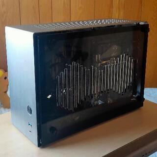 ryzen5 5600x ゲーミングPC