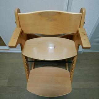 子供 幼児 椅子