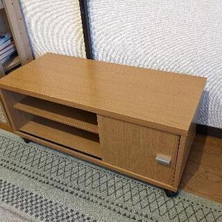 テレビ台 80cm ニトリ