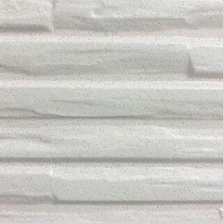 大切な住宅の「資産価値維持」のために外壁・屋根塗装しませんか
