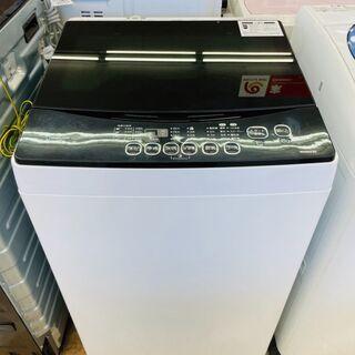 ✨maxzen(マックスゼン) 6.0kg洗濯機 ⭐定価¥31,...