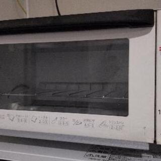 【ネット決済】2016年製 オーブントースター KOIZUMI
