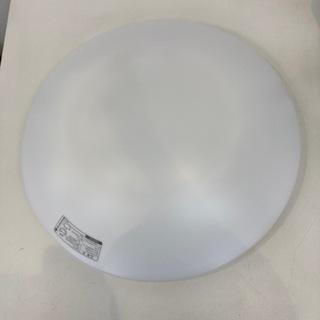 KOIZUMI シーリングライト リモコン付き  BHN0120...