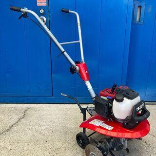 良品 ISEKI 小型耕運機 VAC2450 イセキ 管理…