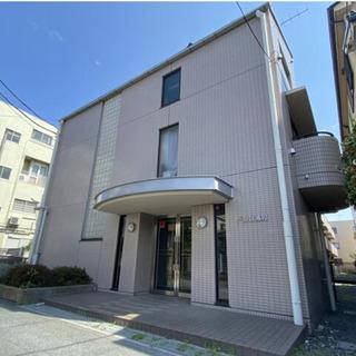 🎉入居初期費用0円🎉JR埼京線/武蔵浦和駅 歩15分✨さいたま市...