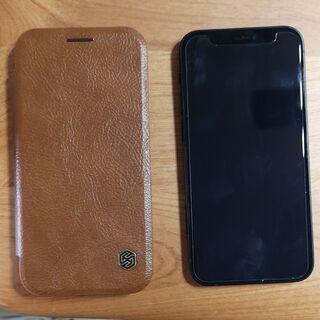 iphone12 mini 64GB au・docomo回線