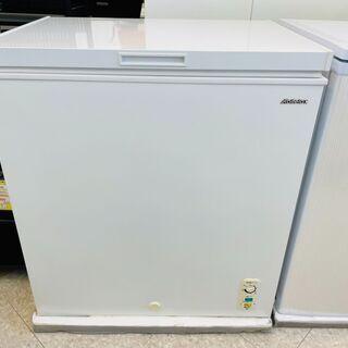 ✨Abitelax(アビテラックス) 145L冷凍庫 ⭐定…