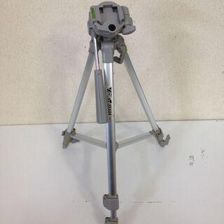 カメラ三脚 WF WT3510A 2段階