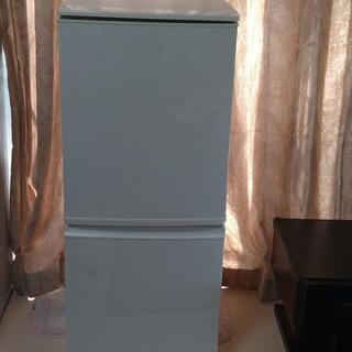 10月24日だけ半額☆6000円→3000円☆ 冷凍冷蔵庫…