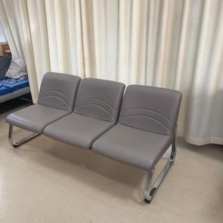 0円 待合室 椅子