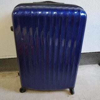 キャリーバッグ スーツケース(k-4)