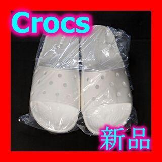 クロックス crocs シャワー スポーツ サンダル クラシック...