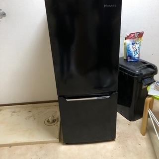 冷蔵庫10/30までに(値下げ交渉あり)