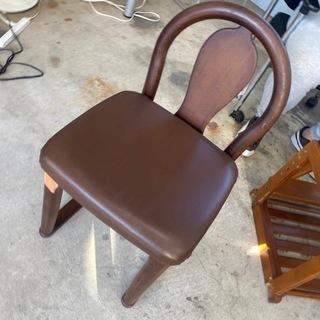 1023-038 【無料】椅子