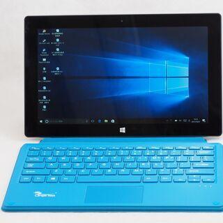 【ネット決済・配送可】Microsoft Surfaceみたいな...