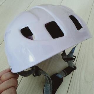 未使用 ヘルメット キッズ 幼児