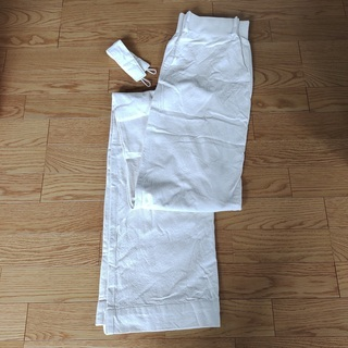 無印良品 綿綾織りカーテン 105cm×202cm 1枚