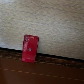 【ネット決済】iPhone11(64GB)