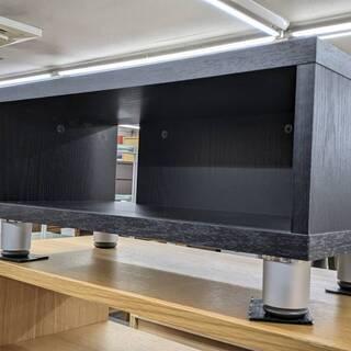 お買い得★ テレビボード テレビ台 AVボード ラック ローボード