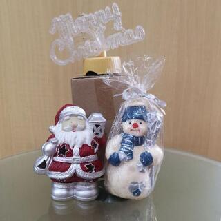 ◆クリスマス まとめ売り