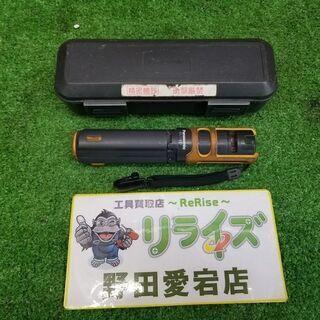 パナソニック BTL1100Y 小型レーザー墨出し器 ※未…