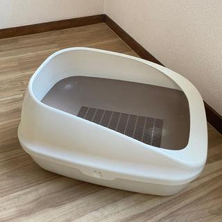 デオトイレ 1週間消臭・抗菌デオトイレ