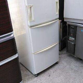 【ネット決済】各種冷蔵庫3000円〜