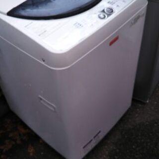 各種洗濯機3000円〜