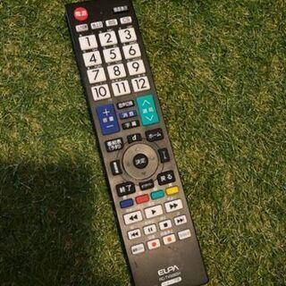 【電源不良】SHARP 液晶カラーテレビ LC-40DX30