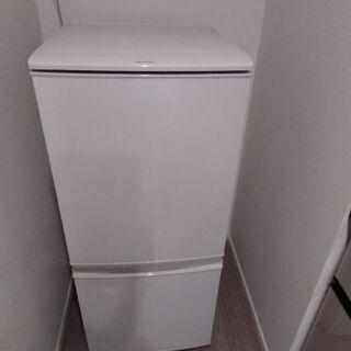 冷蔵庫・電子レンジ・洗濯機3点セット
