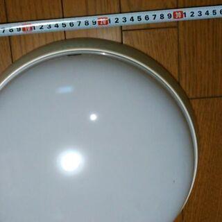 koizumi  蛍光灯 au-4933