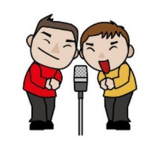 お笑い漫才コント制作教室 10月24日開催
