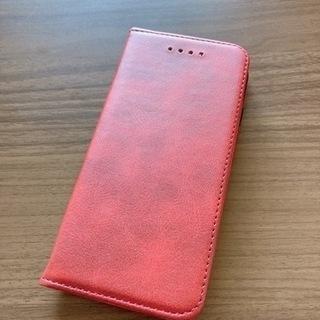 iPhone8 スマホケース