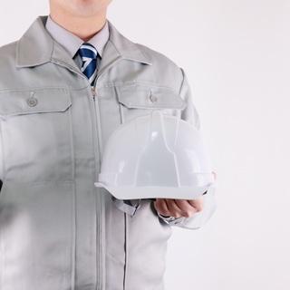 ★電気工事士急募★【稼ぎたい人も副業希望の人も!】週1・月1から...