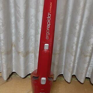 electrolux zb3101