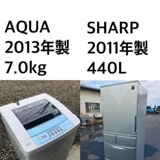 ★🌟送料・設置無料★処分セール!超激安◼️冷蔵庫・洗濯機 …