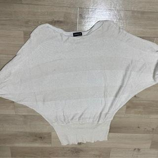 セーター【服⑥】