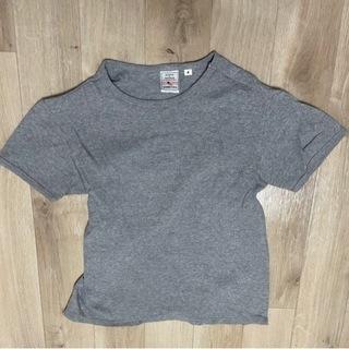 Tシャツ【服⑧】