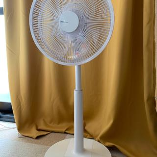 【TOSHIBA】扇風機(引き取りお願いします)
