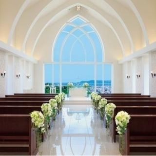 学生による沖縄結婚式プレゼントプロジェクト