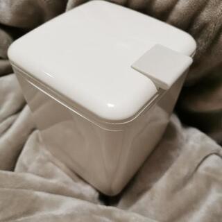 卓上 ゴミ箱